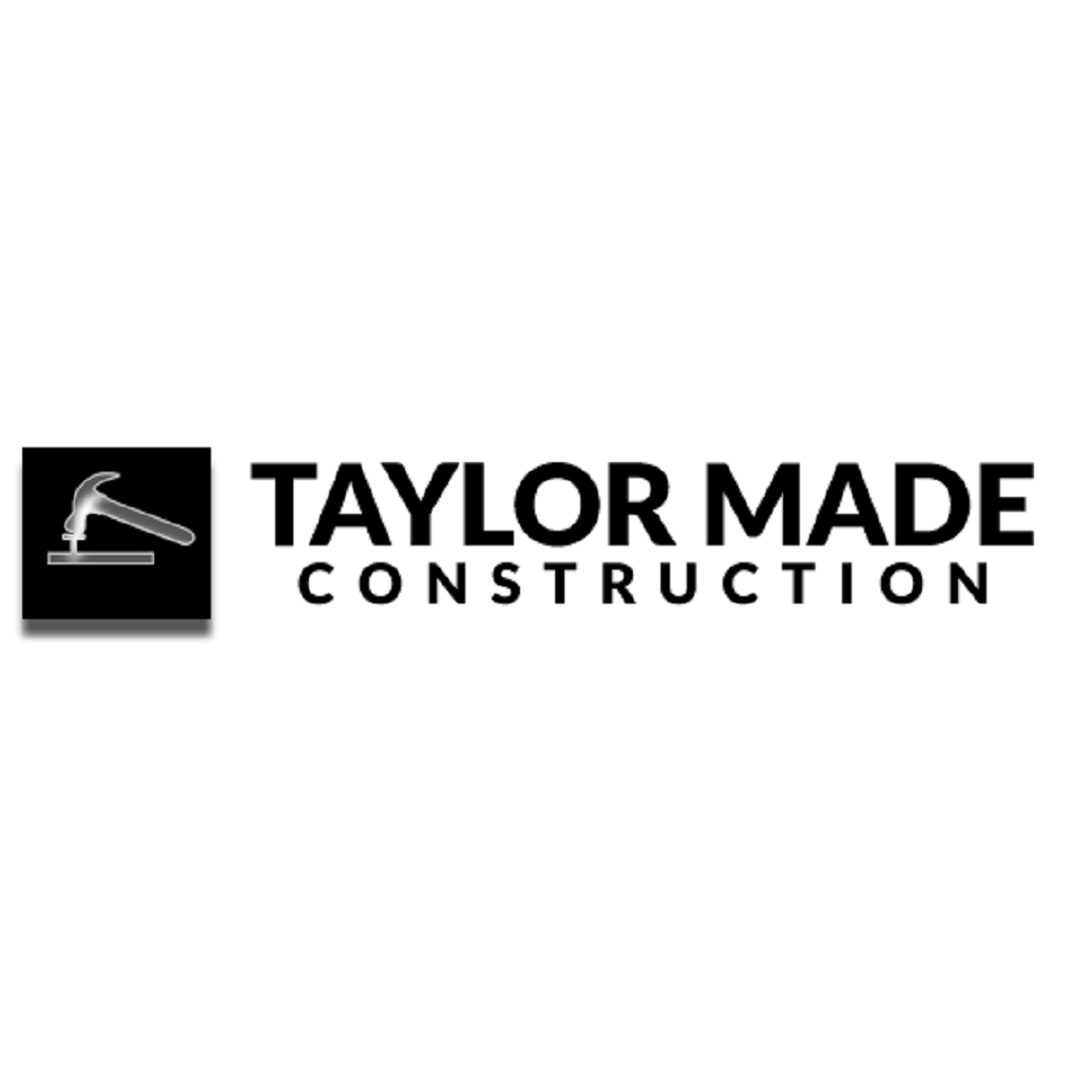 TAYLOR MADE CONSTRUCTION - Paradise, TX 76073 - (214)356-5464 | ShowMeLocal.com