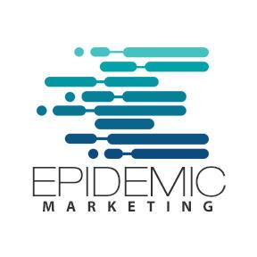 Epidemic Marketing
