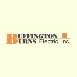 Buffington Burns Electric, Inc.