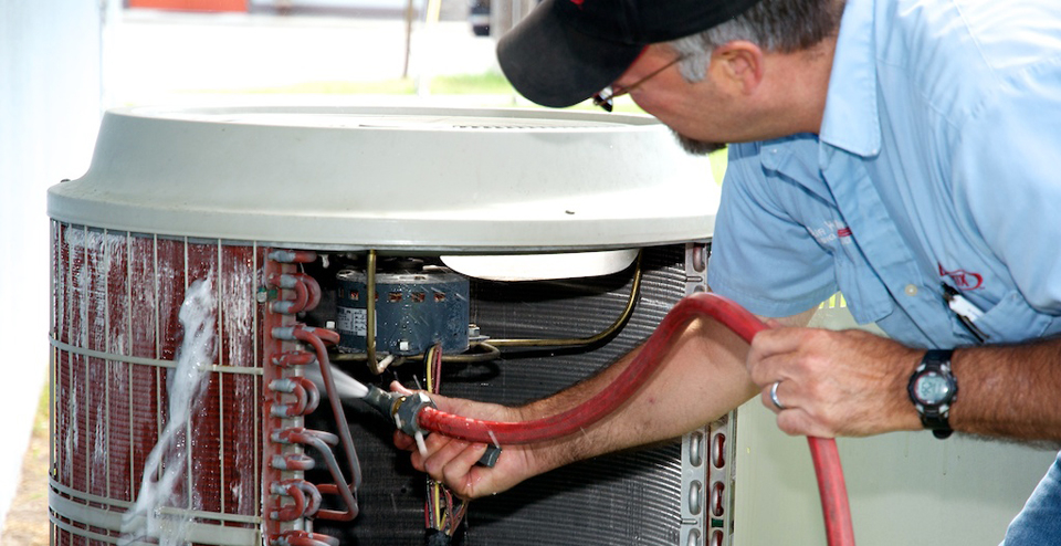 L&R Heating and Air Conditioning LLC image 2