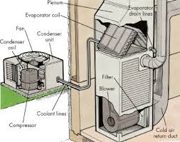 Superior Quality Home Inspections image 1