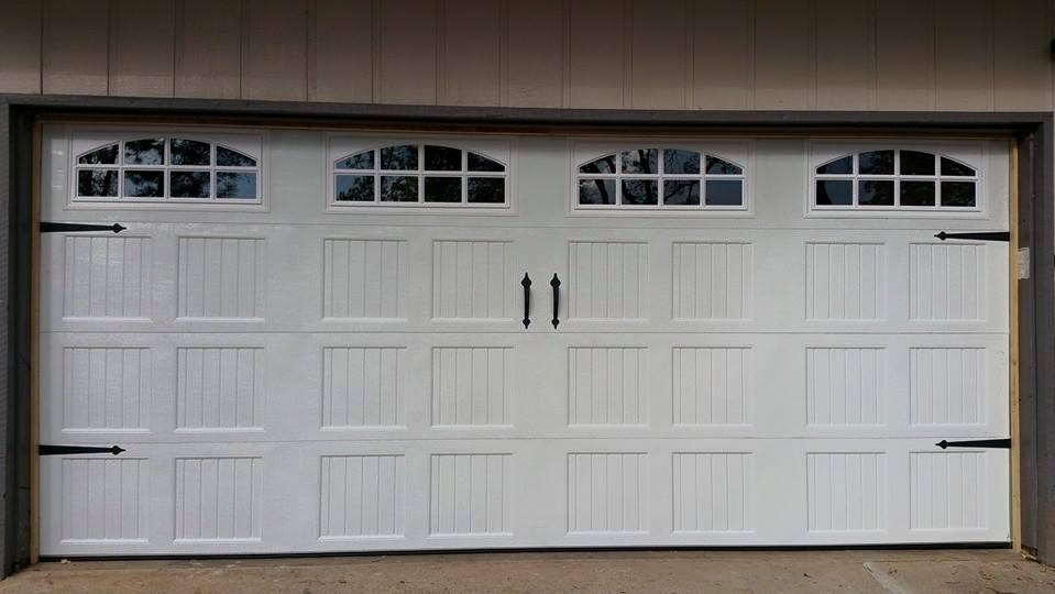 Perfect Solutions Garage Door-Houston image 6