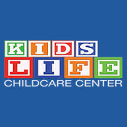 Kid's Life Child Care Center