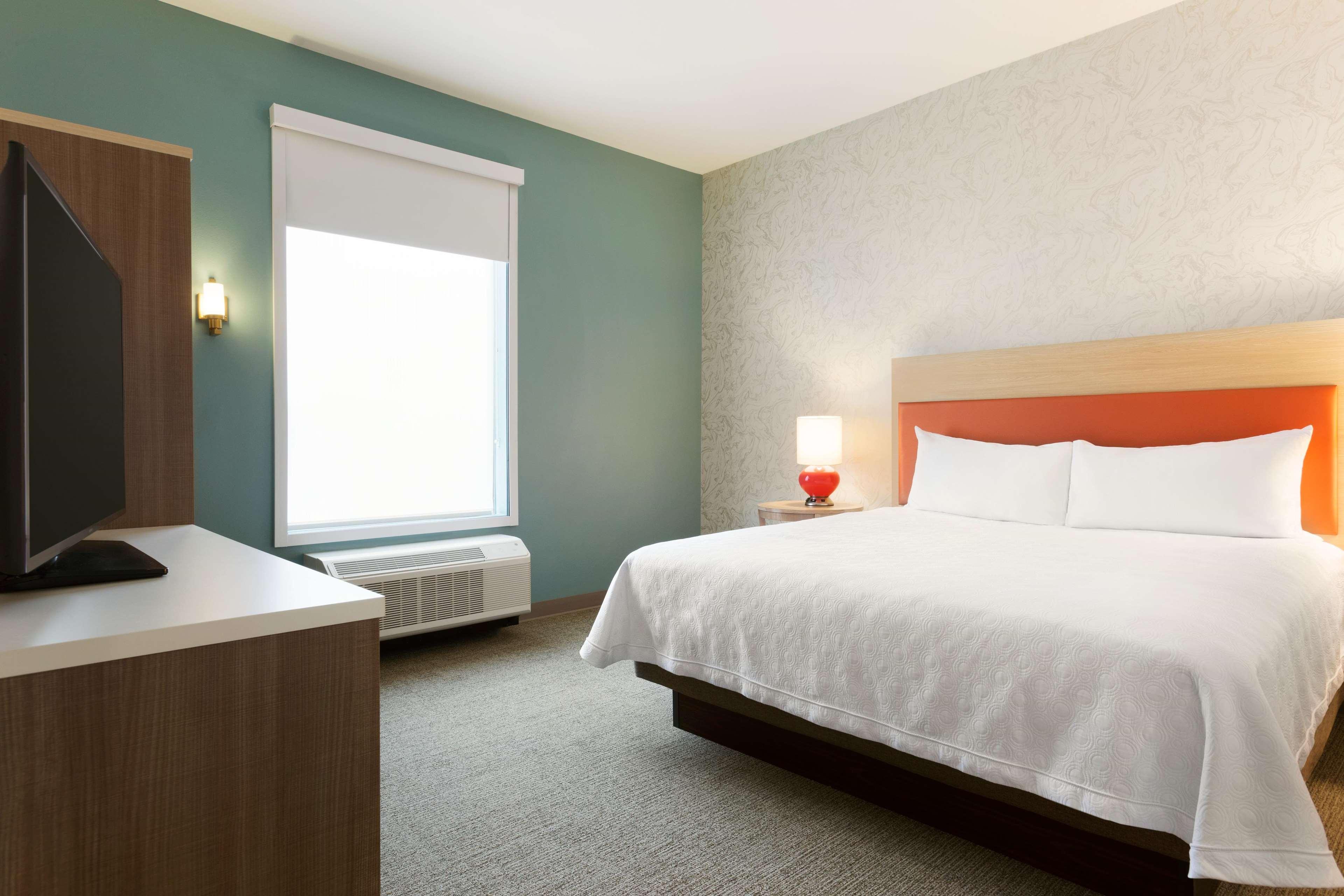 Home2 Suites by Hilton Florence Cincinnati Airport South image 32