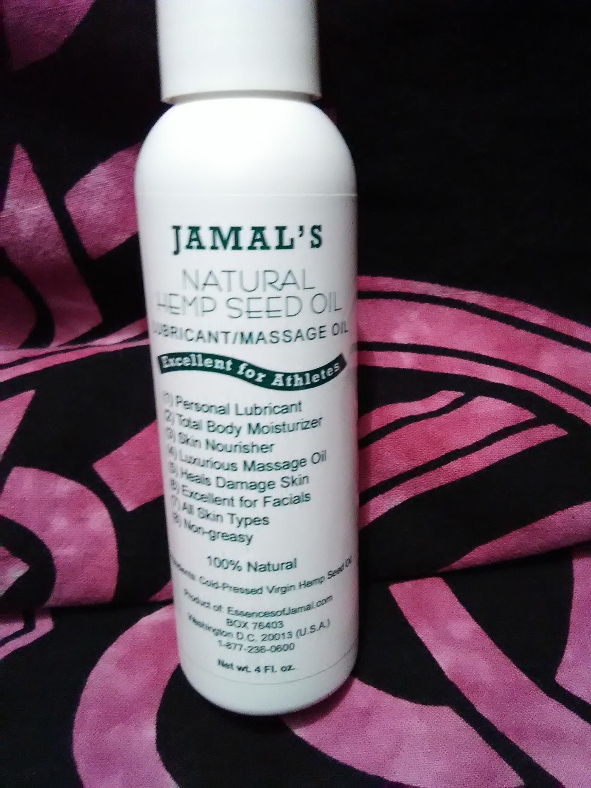Essences Of Jamal.net/order online -24 hours . image 5
