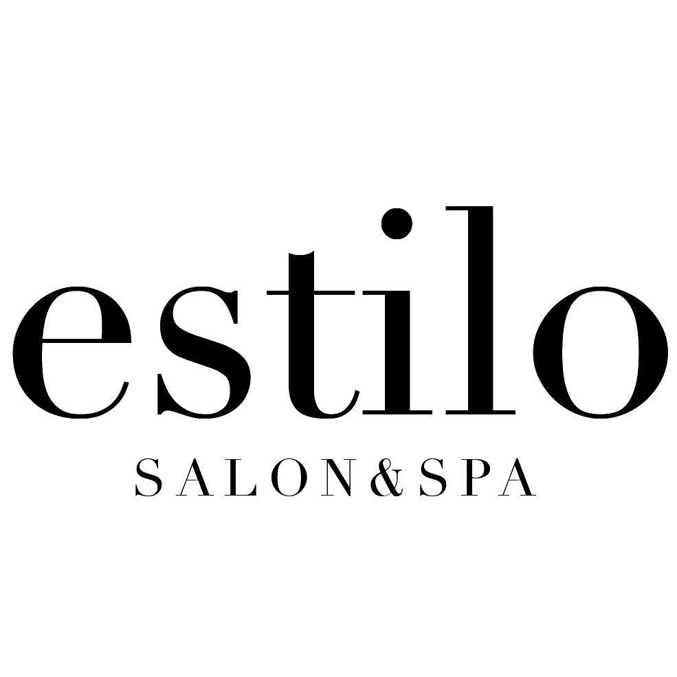 Estilo Salon & Spa