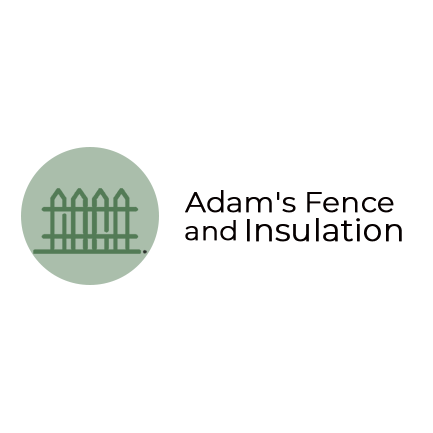 Adam's Fence And Insulation image 0