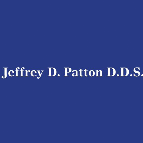 Jeffrey D. Patton D.D.S.
