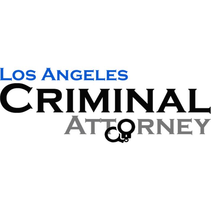 Los Angeles Criminal Attorney image 0