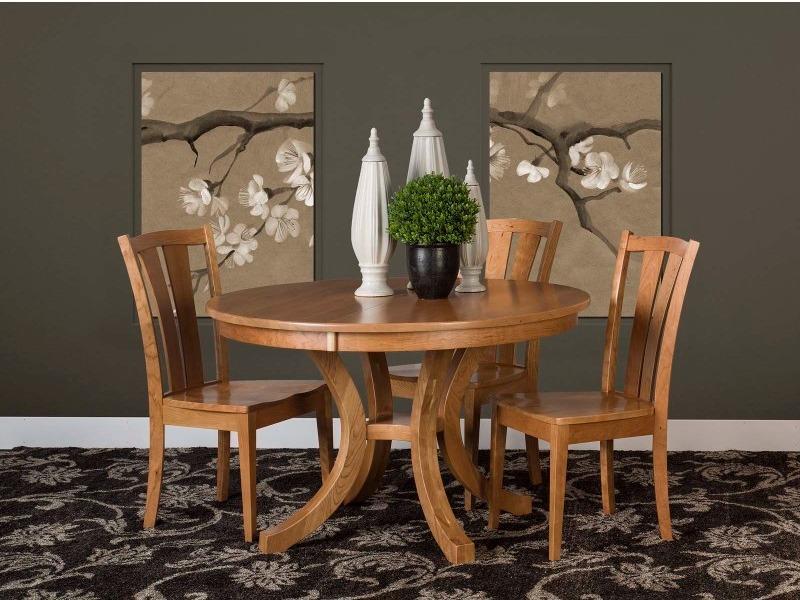 Stewart Roth Furniture image 8