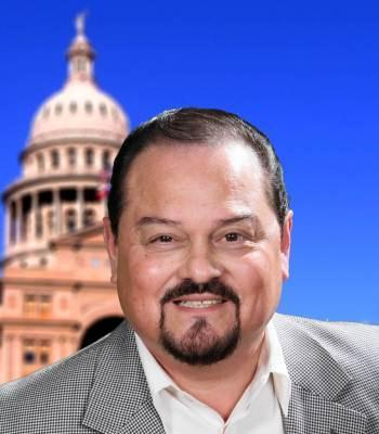Allstate Insurance: Raymond Soto