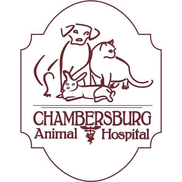 Chambersburg Animal Hospital