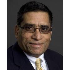 Kambhampaty Krishnasastry, MD