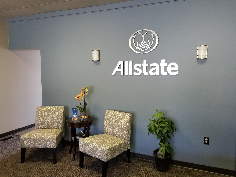Kristin Faber: Allstate Insurance image 5