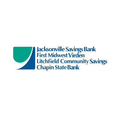Litchfield Community Savings