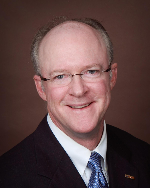 Farmers Insurance - David Hurst
