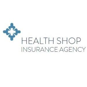 Health Shop Inc