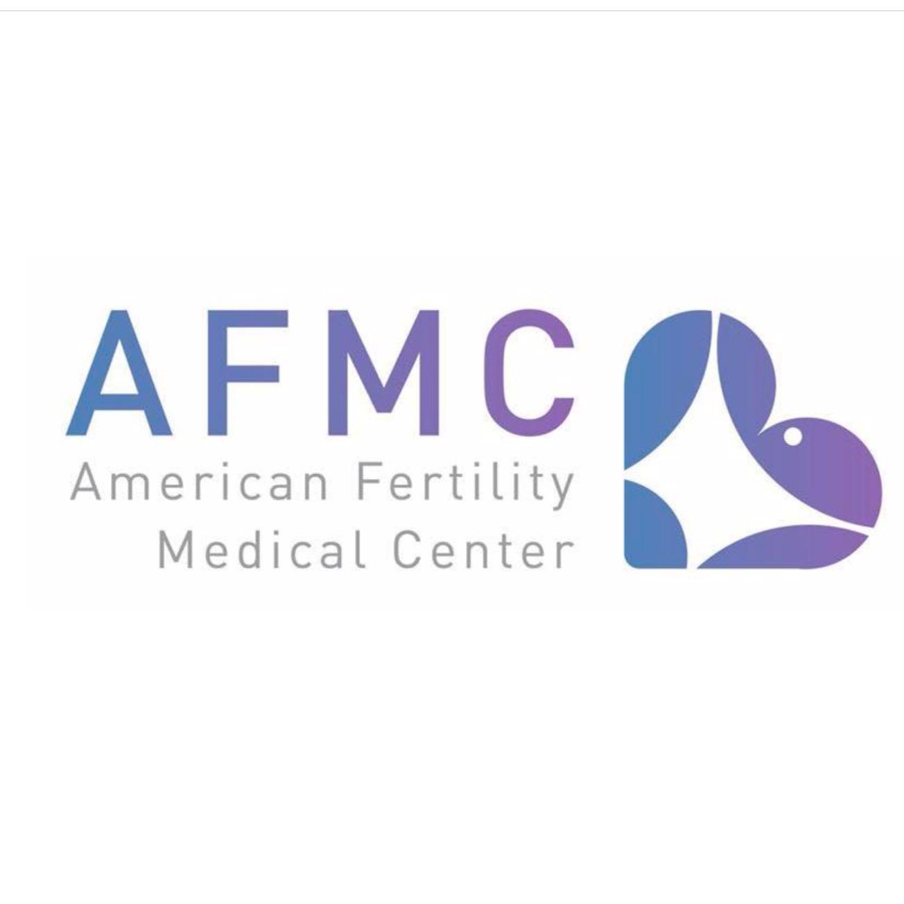 美国艾弗生殖医学中心 American Fertility Medical Center