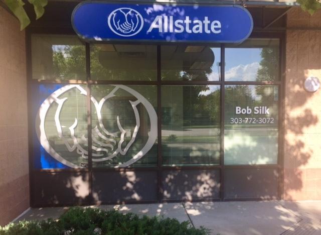 Bob Silk: Allstate Insurance image 2