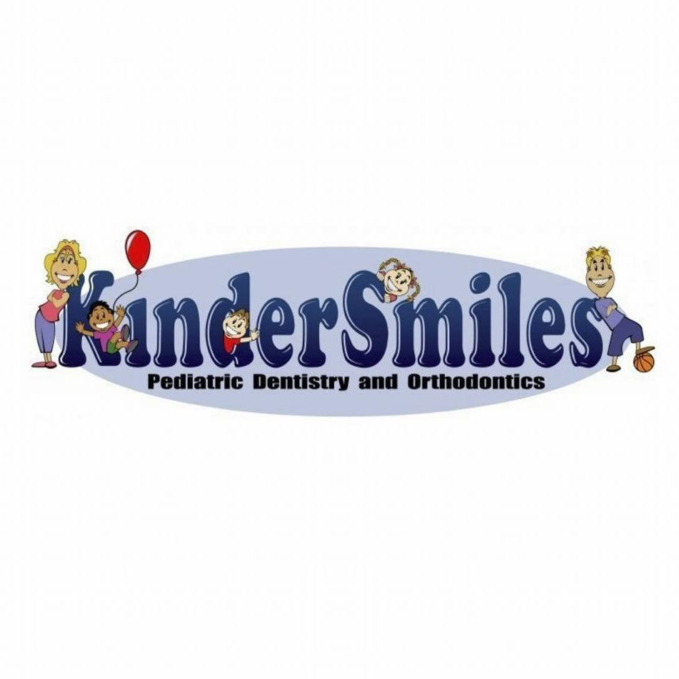 KinderSmiles Pediatric Dentistry and Orthodontics