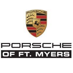 Porsche Fort Myers