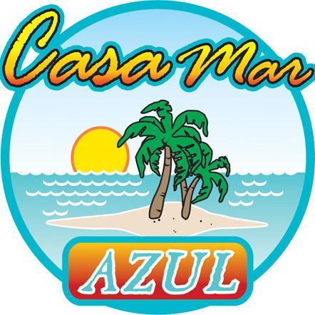 Casa Mar Azul - Key Colony Beach, FL 33051 - (305)781-0999 | ShowMeLocal.com