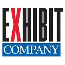 The Exhibit Company, Inc.