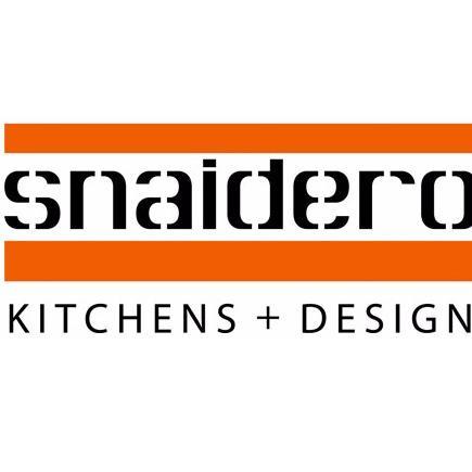 Studio Snaidero Chicago