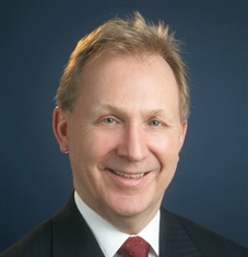 Thomas W Drouin - Ameriprise Financial Services, Inc.
