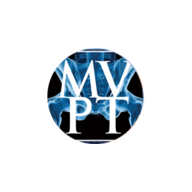 Mill Valley Physical Therapy & Sports Rehabilitation