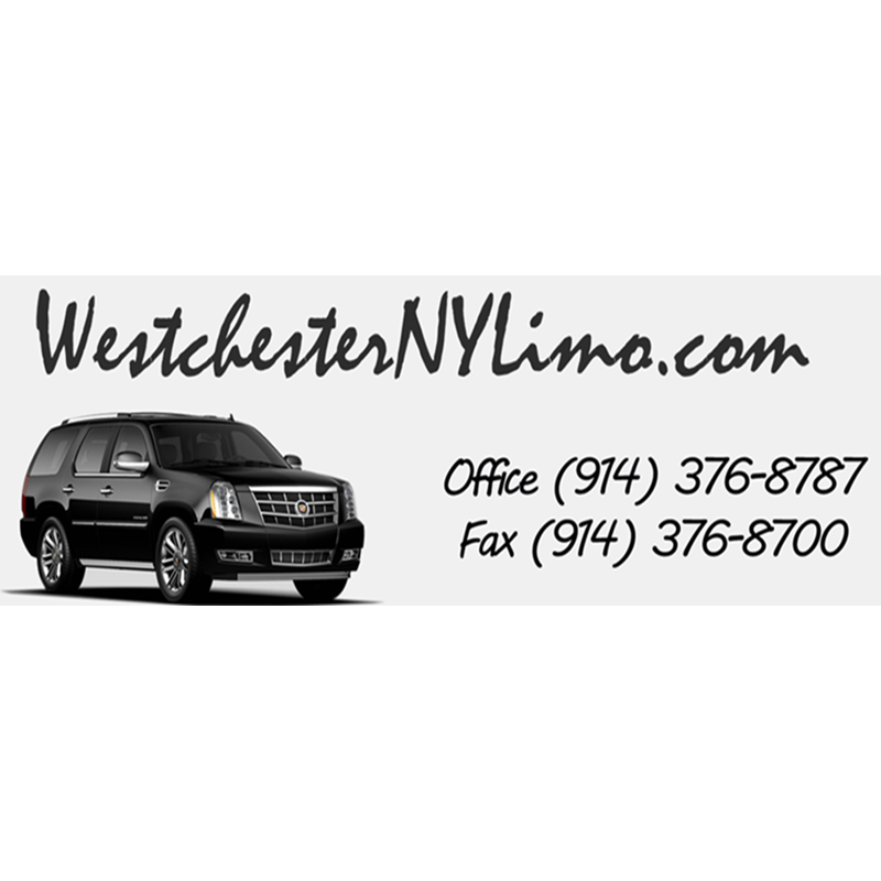 Westchester Ny Car Service