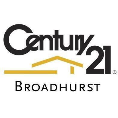 Century 21 Broadhurst