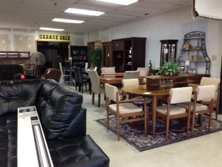 Bargain Furniture Warehouse - Memphis, TN - Used » Topix