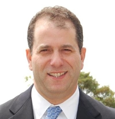 Andrew Rothman - Ameriprise Financial Services, Inc.