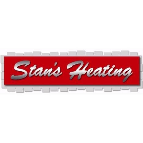 Stan's Heating