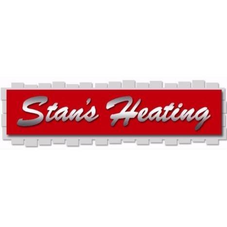 Stan's Heating
