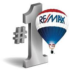 Re/Max Marketing Specialists-TeamBennett