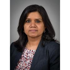 Veena Susan John, MD