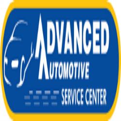 Advanced Automotive Service Center - Exton, PA - General Auto Repair & Service