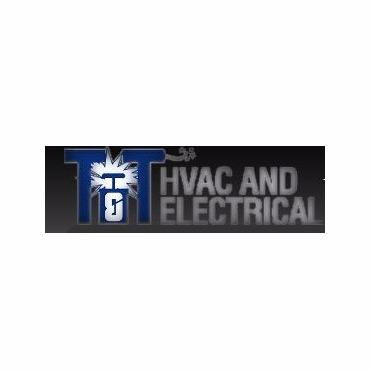 TNT HVAC & ELECTRICAL
