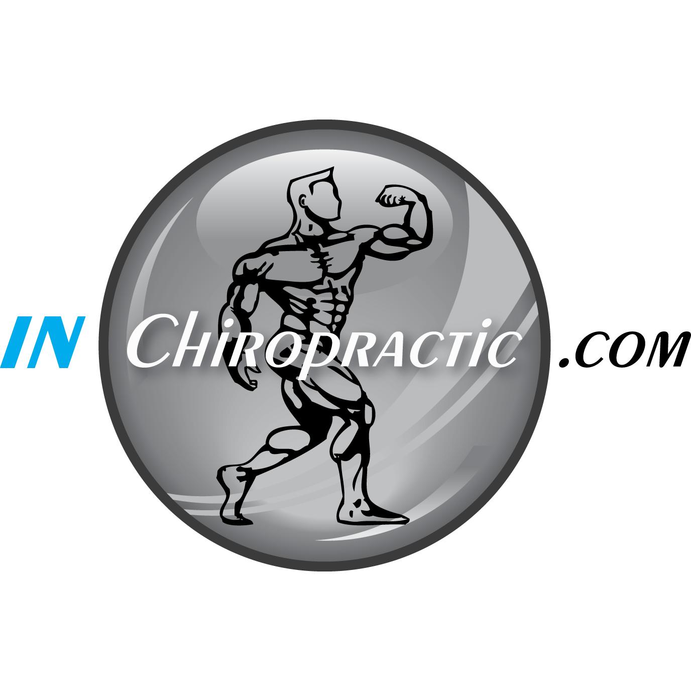 IN Chiropractor.com image 0