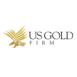 US Gold Firm