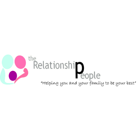 The Relationship People - Southampton, Hampshire SO18 5RD - 07772 296037 | ShowMeLocal.com