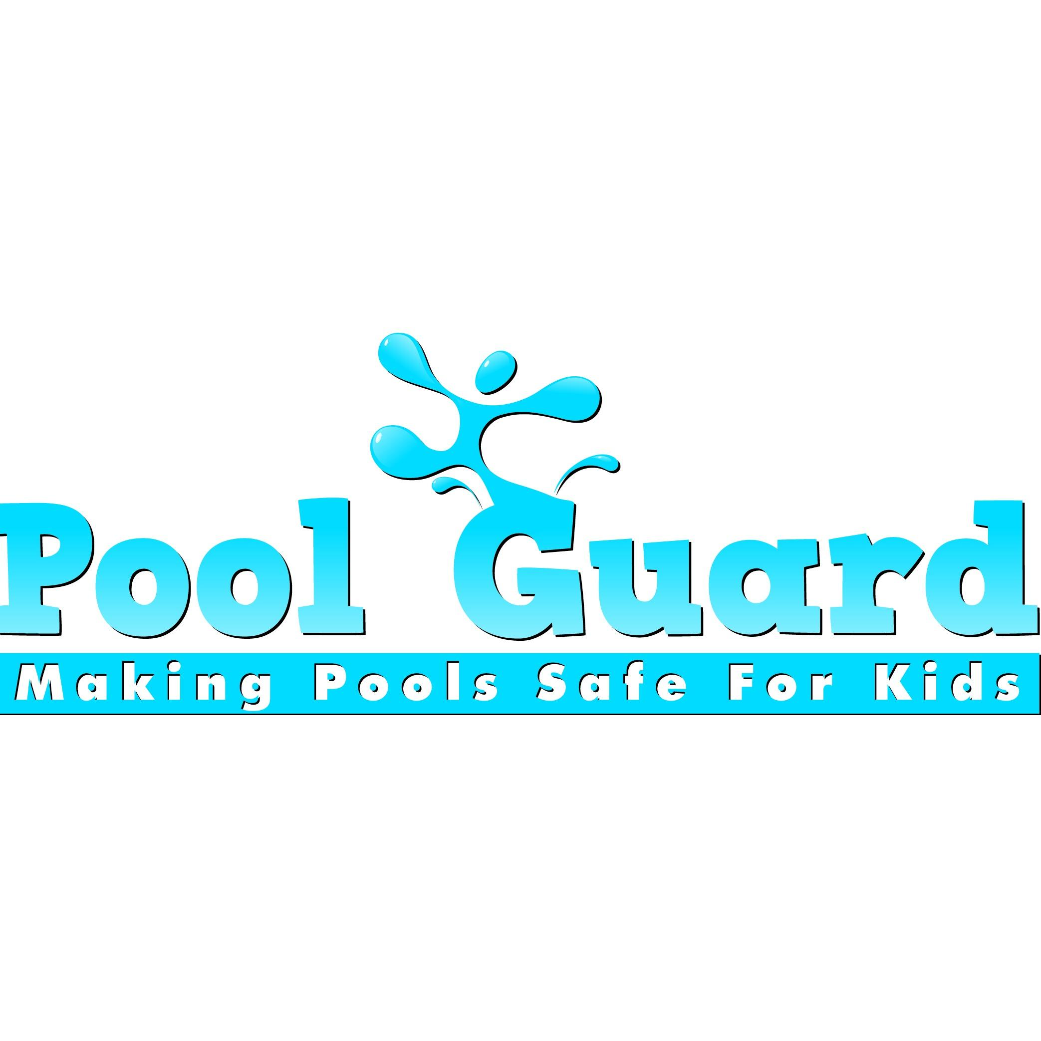 Pool Guard image 0