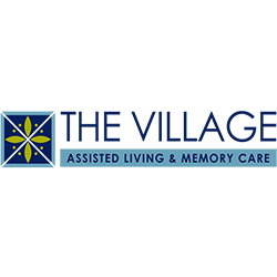 The Village Assisted Living & Memory Care