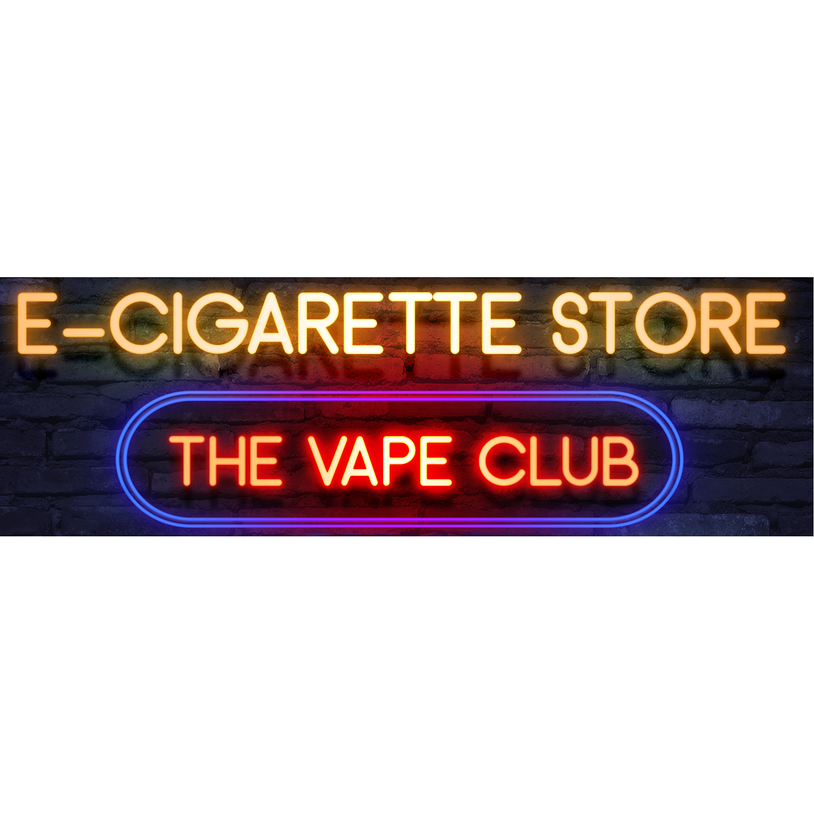 The Vape Club - Coolock