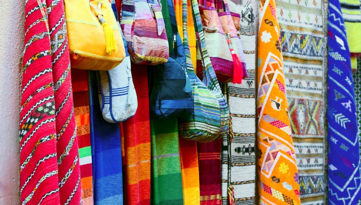 Destination Morocco image 70