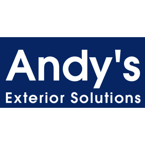 Andy's Exterior Solutions