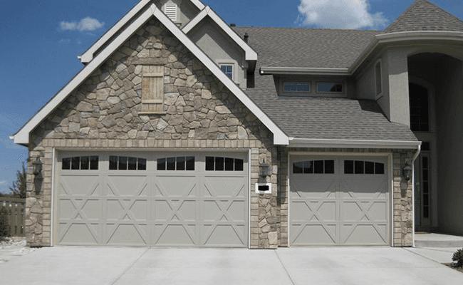 Full Service Garage Doors image 3