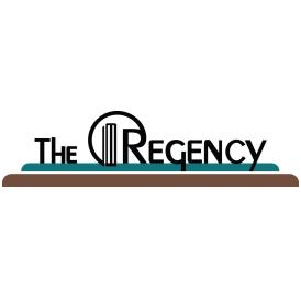 TheRegency
